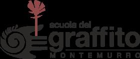 copy-Logograffiti-e1394231711189.png