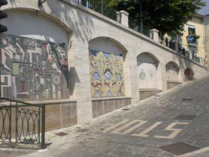 graffiti2003