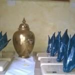 premio elmo13