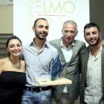premio elmo8