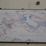 Franco Lista – Asinus qui volat