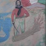 Mario Angerami – Il garibaldino
