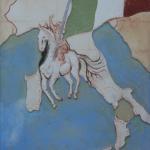 Valerio Lobosco – L'Italia che verrà