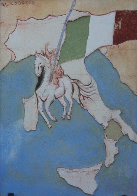 21 - Lobosco V. 2011