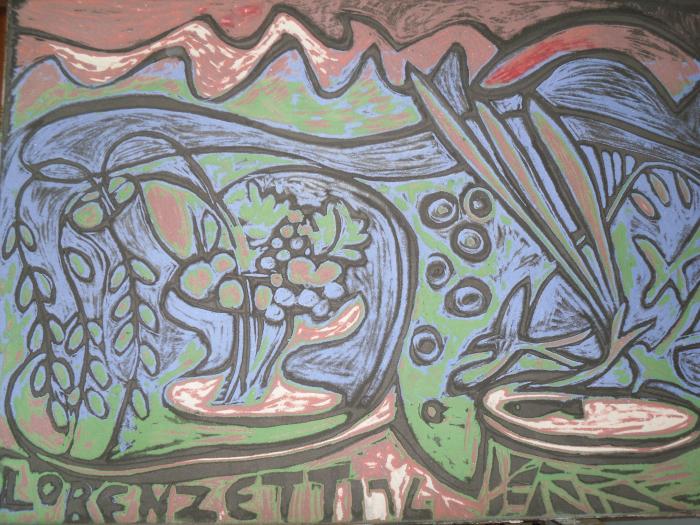 45 - A.Lorenzetti 2014