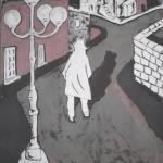 Valentina Dibiase – Notte