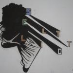 Maria Donata Lobosco – All'ombra dei segni