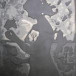 Rossella Lobosco – Madre natura