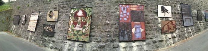 graffiti 2014