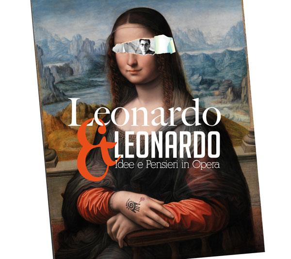 leonardo19_manifesto-01