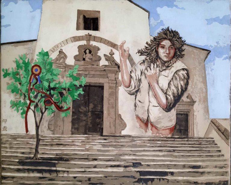 Le donne del 1799 - Angela di Picerno