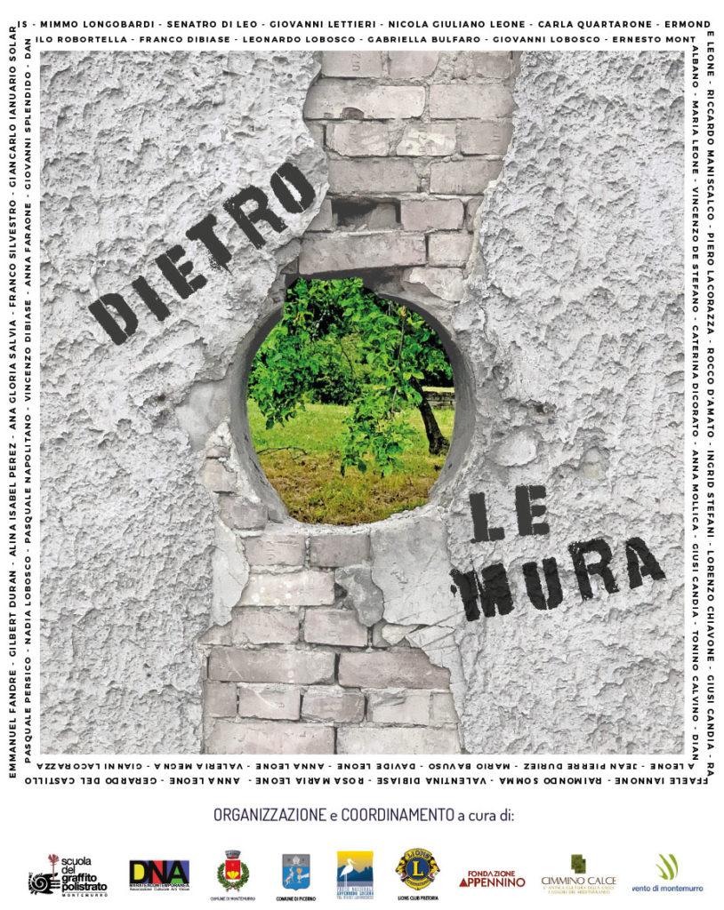 depliant_mura_2020